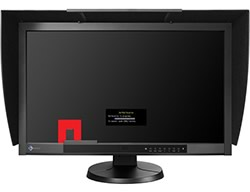 "Eizo ColorEdge CG275W 27"" Widescreen LCD Display"